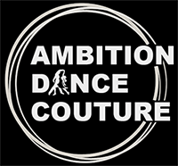 Ambition Dance Cuture