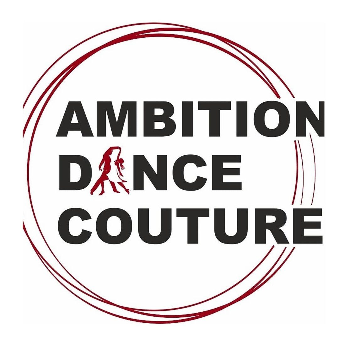AMBITION DANCE COUTURE